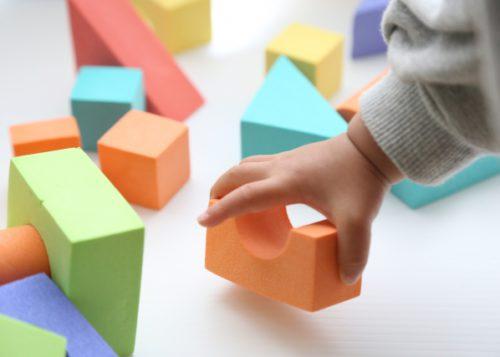 自閉スペクトラム症(Autism spectrum disorder : ASD)の特徴